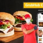 Interesting Features Of The Grubhub Clone App
