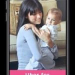 Maximize your profits by initiating your on-demand Babysitters app development
