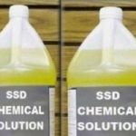 Ssd Chemical Solution And Activation Powder To Wash Black Money For Sale+27731356845 Oman Nigeria Ghana Namibia Mozambique