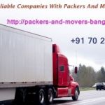 Aspects To Examine When Deciding Where To Move   Move With A Complete Info Not With A Blank Thought