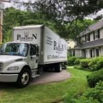 Long Distance Movers New York   Make Your Reservation.