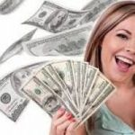Cash in Your Bank within 60 seconds with Registration Loans in Glendale