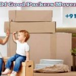All Around Requested Rules To Discover Quality Packers And Movers In Bangalore?