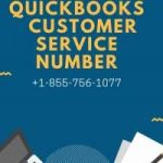 Relish extraordinary technical services for QuickBooks POS at QuickBooks POS Support Contact Number +1-855-756-1077