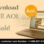 Quickly Download and Install AOL Desktop Gold 888-857-5157