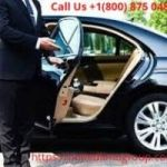 Get in touch with us via +1(800) 875 0485 for immediate Limo Service for Roadshow Boston MA.