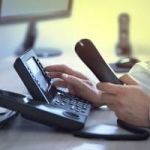 Best VoIP Service for Small Business in UK