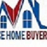 Pace Home Buyers