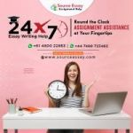 Hit the Order Button to Get Instant Assignment Help In Bristol