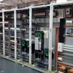 Contact Phoenix Control Systems for Industrial Automation System Integrators