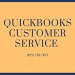 Get expert help and guidance on QuickBooks Customer Service (855)738-7873