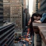 Effects of Sleep Deprivation on Your Body