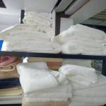 Buy Hotel Quality Towels Online