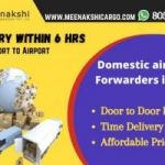 Best cargo agents with given low price of International air freight rates per kg