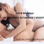Join as playboy services in Rajasthan find out Playboy job in Jaipur 9171879864