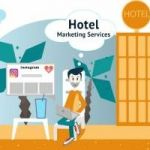 7 Ways to Use Instagram For Your Hotel Marketing