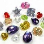 How to Identify a Fake Gemstones
