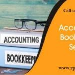Accounting and Bookkeeping Services - RPG Associates Call us +91-84456-80000