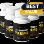Serenity Prime   Shark Tank [ITS SCAM & LEGIT] Does Its Really Works?