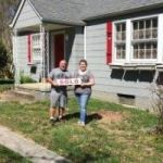 East Tennessee Home Buyers LLC
