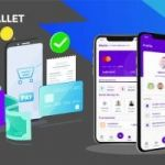 How To Transact Faster By Building An App Via Mobile Wallet App?