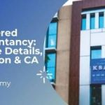 Chartered Accountancy: Course Details, Duration & CA Exam | KS Academy