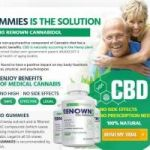 Just Click @ https://www.homify.com/projects/1001626/renown-cbd-gummies-quit-smoking
