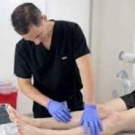 Why choose New Jersey Vein Center?