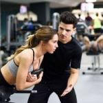 Virtual Fitness Workout | Online Virtual Fitness Workout