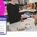 Developing E-wallet App Is The Future Of Online Payments