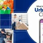 Hit the global trend with on-demand home service apps like Urbanclap clone