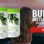 The Biggest Contribution Of Keto Super Powder To Humanity