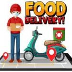 Get Into The Food Delivery Industry With Zomato Clone