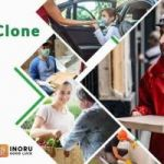 Rejuvenate your business with Super app solutions like developing a Gojek clone app