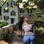 Hire Brookline Movers For Your Every Moving Need.