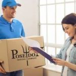 DC to NYC Movers | Long Distance Movers.