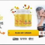 How To Save Money with UNBS Tropical CBD Gummies?