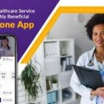 Facilitate Online Doctor booking at ease with Practo clone app development