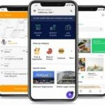 How To Unveil The Best On-demand Delivery App With Quiqup Clone Script?