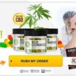 How To Think Like Copd CBD Oil?