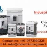 C&S electrical switchgear solution +91-9773900325