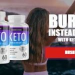 PharmaLabs Keto 10 Reasons Your Pharmalabs Keto Is Not What It Could Be