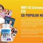 Don't Fall For This Extreme Keto EFX UK Scam