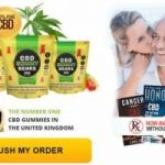 10 Common Myths About Russell Brand CBD Gummies UK.