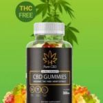 Ten Secrets That Experts Of Danny Koker CBD Gummies Don't Want You To Know.