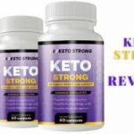 10 Best Practices For Trim Life Keto Reviews