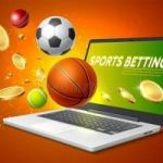 Learning Different Types Of Sport Betting Malaysia