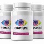 Buy Provisine To Protect Eyes From Air Pollutants