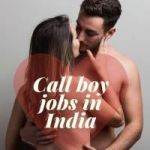 How to become a playboy in Pune? Call us:9958552411