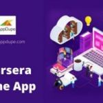 LAUNCH YOUR COURSERA CLONE APP NOW